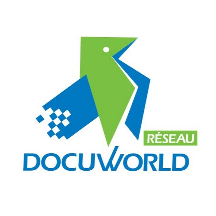 logo-docu-world.jpg
