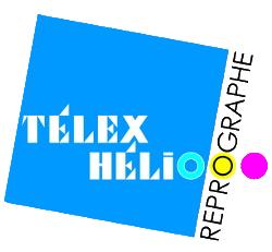 Telex Helio